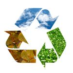 best dry cleaner robina - eco friendly
